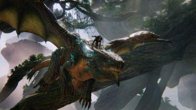 """Platinum Talks Scalebound Cancellation, """"Disappointed Things Ended This Way"""""""