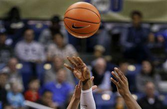 Wilson-Frame's hot second half leads Pitt past McNeese State
