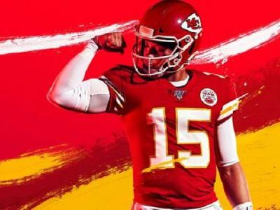 Madden NFL 20 tops the charts as the best-selling game of July 2019 on Xbox