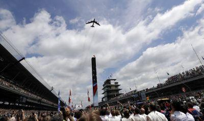 Indianapolis 500: What you need to know