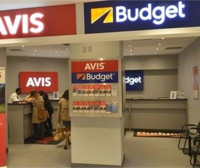Avis Budget Group Launches First Mobility Lab in Kansas City