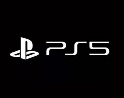 Sony States New PS4 Titles Must Run on PS5 From July