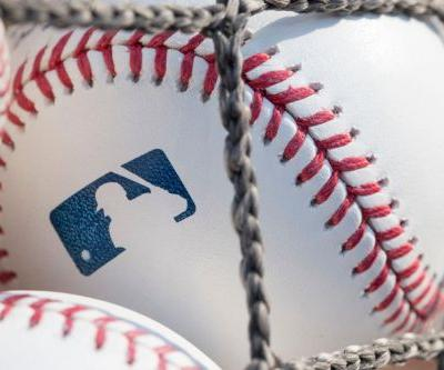 An unusual ring to it: Nats opt for virtual Series ceremony