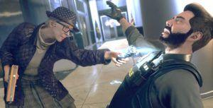 Toronto-made Watch Dogs: Legion is the best game I played at E3 2019