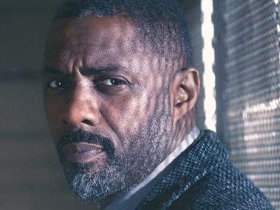 The Suicide Squad: Idris Elba is Playing a New Character, Not Deadshot