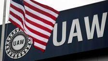 UAW Loses In Second Attempt To Unionize VW Plant In Tennessee