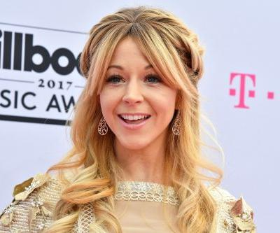 Get to Know Lindsey Stirling, the Violinist Taking Dancing With the Stars by Storm