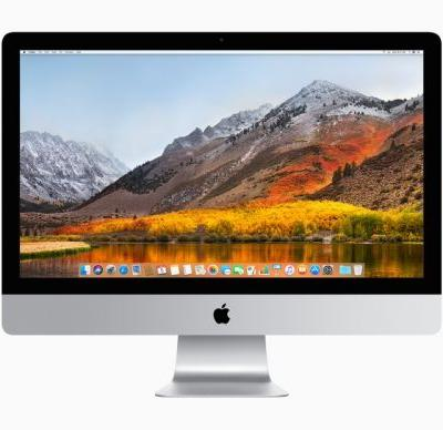 Should I carry over my current Mac settings or do a clean install of macOS High Sierra