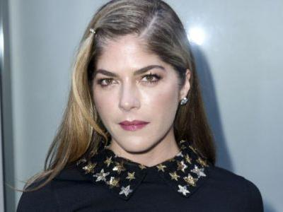 Selma Blair Joins Sci-Fi Drama Another Life Series at Netflix