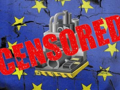 EU votes for memes ban and censorship machines - what now?