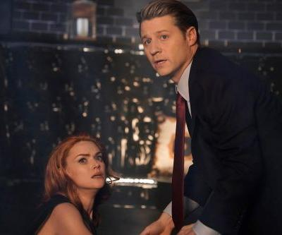 The 'Gotham' Series Finale Finally Gave Fans What They've Always Wanted