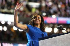 Michelle Obama Has Taylor Swift Dance Party With 2-Year-Old Admirer