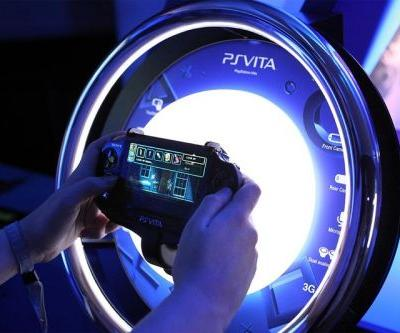 Sony Isn't Closing Down the PlayStation 3 and PS Vita Store After All