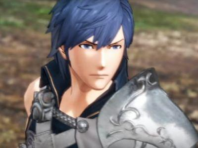 Fire Emblem Warriors Hits 1 Million Units Sold Worldwide