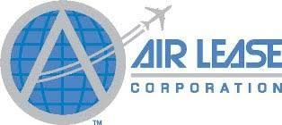 Air Lease Corporation Selects GEnx Engines for Additional Boeing 787 Dreamliners