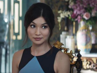 Who Plays Astrid in Crazy Rich Asians? You're About to See the Actress Everywhere