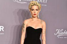 Watch Halsey Speak Out About Her Years-Long Battle With Endometriosis
