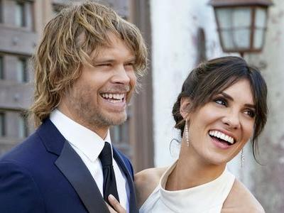 How NCIS: Los Angeles' Big Wedding Episode Finally Brought Back That Beloved Character