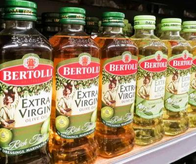 Bertolli Apologizes to Mamavation Community For Threatening to Sue