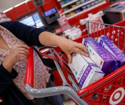 Shopping during the coronavirus crisis: Check this website for in-stock groceries near you