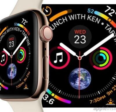 Which Apple Watch model should you get: Aluminum or steel?