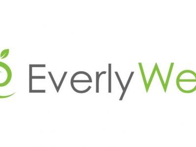 Shark Tank: EverlyWell Accepts $1 Million Offer from Lori Greiner