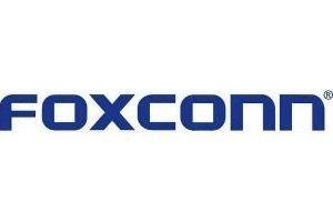 Business Leaders: Foxconn Plant Could Benefit WI Startups, Lure VC