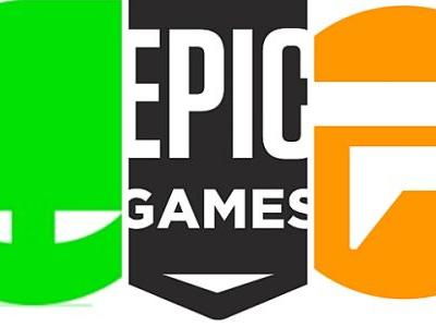 Here There Be Deals: Sales on Epic Games, Fanatical, Green Man Gaming Store Fronts