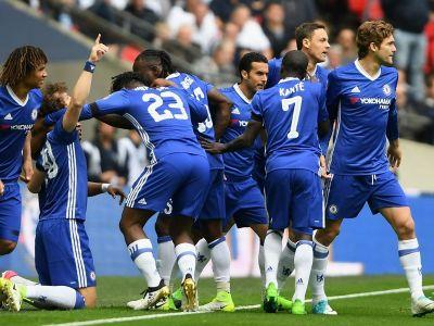 Betting: Get Chelsea to win at 20/1 in tricky Southampton tie