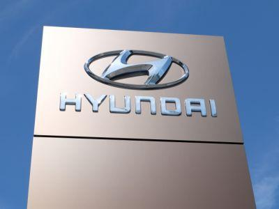 Kakao is putting speech recognition tech into cars from Hyundai and Kia