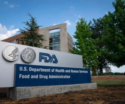 FDA calls out Brainstorm's ALS stem cell therapy, says data don't show benefit