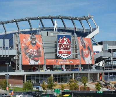 How to Watch the Broncos-Chargers NFL Monday Night Football Game Live Stream Online