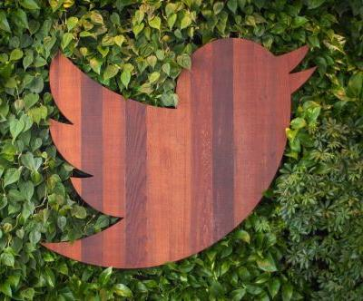Twitter Admits Your Phone Number Could Have Been Used For Targeted Advertising