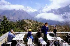 Tourism of Nepal turns to locals to boost their economy