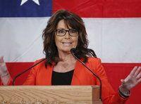 New York Times Editorial Editor Says They Didn't Intend To Wrongly Blame Sarah Palin