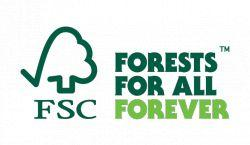 FSC US Regional Manager - South / Forest Stewardship Council / Minneapolis, MN
