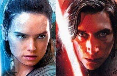 Everything That Needs to Happen in Star Wars 9Now that Star