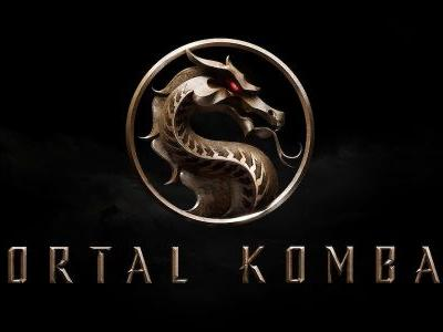 First Look At Mortal Kombat Reboot Is Packed With Martial Arts Action And Cool Powers