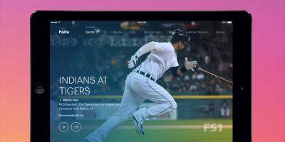 Hulu dropping Live TV iOS app, incorporating functionality into main app