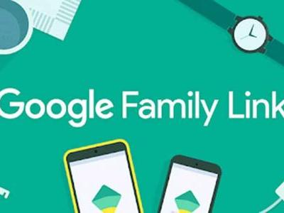Google Family Link Now Lets Apps To Be Used Even After Allowed Usage Hours