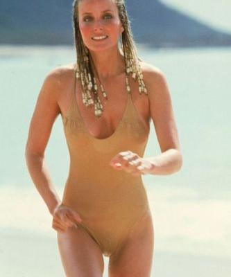 28 Vintage Summer Fashion Tips To Try From Every DecadeThe