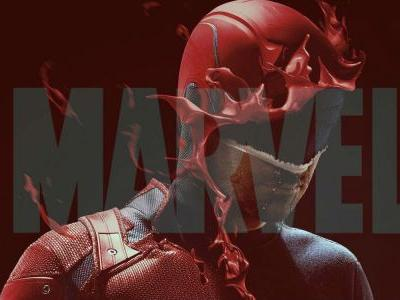 Daredevil Rumor: Netflix Didn't Cancel the Show, Marvel Did