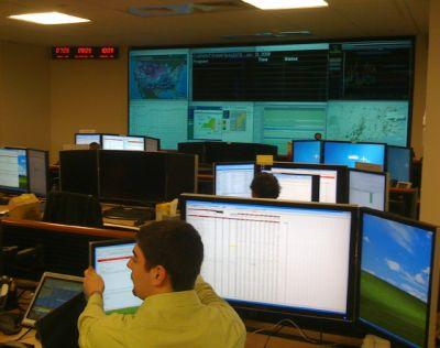 Energy Software Firm EnerNOC Inks $300M Sale to Enel Group