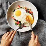 5 Habits I Formed to Become a Better Home Cook