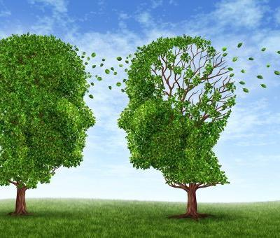 The 27 Stressful Life Events That Can Lead to Alzheimer's