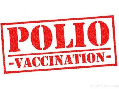 Vaccines are now the vehicle for perpetuating diseases that would otherwise have been eradicated