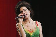 Amy Winehouse Hologram Tour Coming in 2019