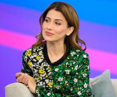Hilaria Baldwin confirms she miscarried: 'It's over'