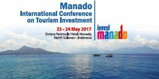 Manado International Conference on Tourism capitulate $400m deal
