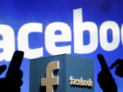 How to deactivate/delete your Facebook account or change privacy settings on iPhone